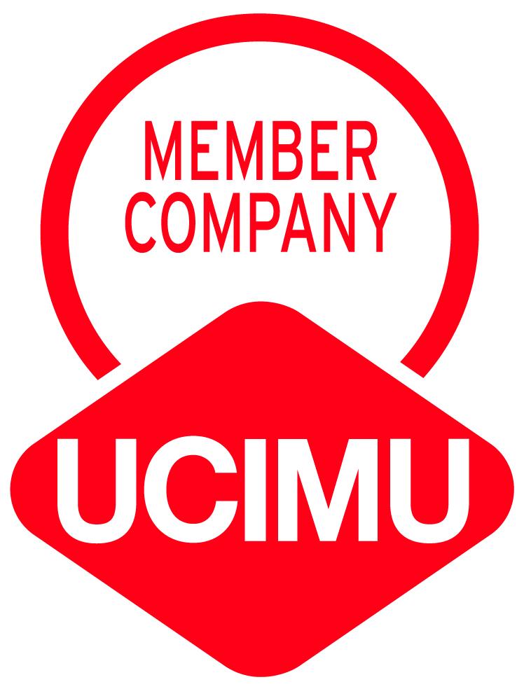 Member of UCIMU
